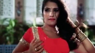 Savita bhabhi hawt sex with devar hawt murky sex scene