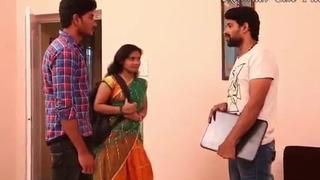 Hot saree navel enjoy special