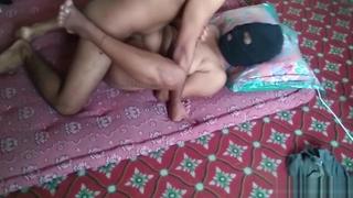 Desi Bhabhi saree nude sex porno couple Homemade Hardcore