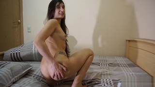 Mountain dew CUM FROM ASSES. VERY DIRTY. Compilation. Mila Fox