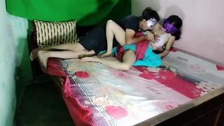 Shavitha babi sexual intercourse videos