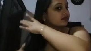 Bengali Bhabhi Momo Part-29