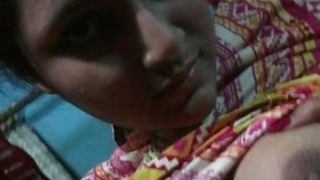 desi girl mms leaked